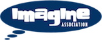 Association IMAGINE Logo